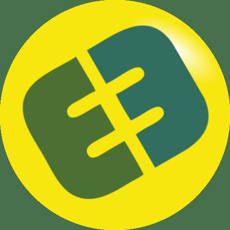 Ecoelectrónicos