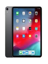 tablet apple reacondicionada